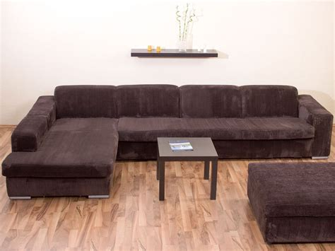 meuble achat vente de meuble pas cher