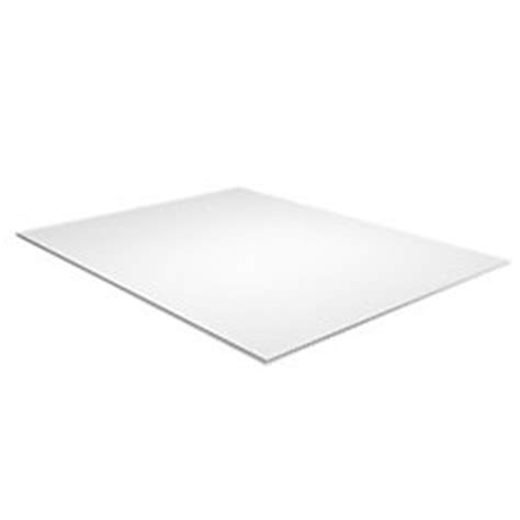 Ceiling Tiles Home Depot Canada by Shop Ceiling Tiles Accessories At Homedepot Ca The