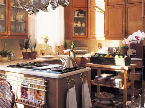 meuble plaque de cuisson quel meuble choisir ooreka