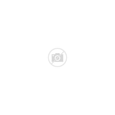 Project scientist discusses the James Webb Space Telescope
