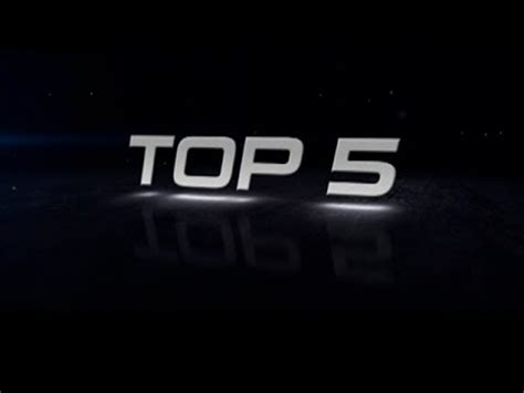 Top 5 Games For Low Pc + Download Link Youtube
