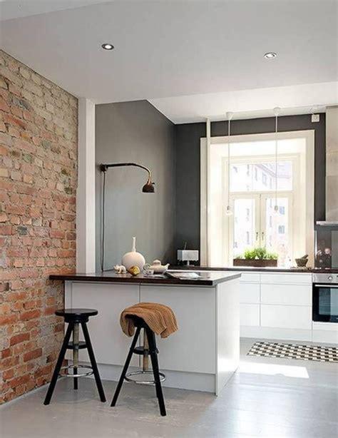 davaus net decoration cuisine mur avec des id 233 es