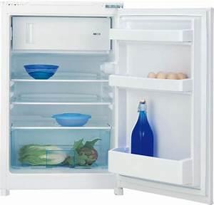 Kühlschrank Ohne Gefrierfach 50 Cm Breit : k hlschrank idealo inspirierendes design f r wohnm bel ~ Markanthonyermac.com Haus und Dekorationen