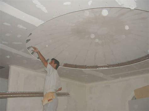 reparer un plafond en platre prix artisan 224 eure et loir soci 233 t 233 nqsg
