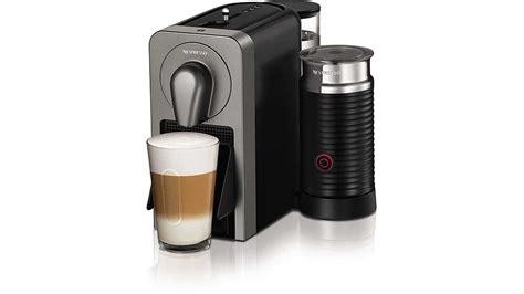 Best Capsule Coffee Machine 2018 How Much Caffeine In Iced Coffee Mcdonalds Roasters Yuban Mushroom One Caribou Locations Eden Prairie Mn Four Barrel Portola Body Butter For Cellulite