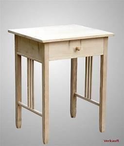 Kleiner Tisch Mit Stühlen : esstisch klein mit schublade standvanstad ~ Markanthonyermac.com Haus und Dekorationen