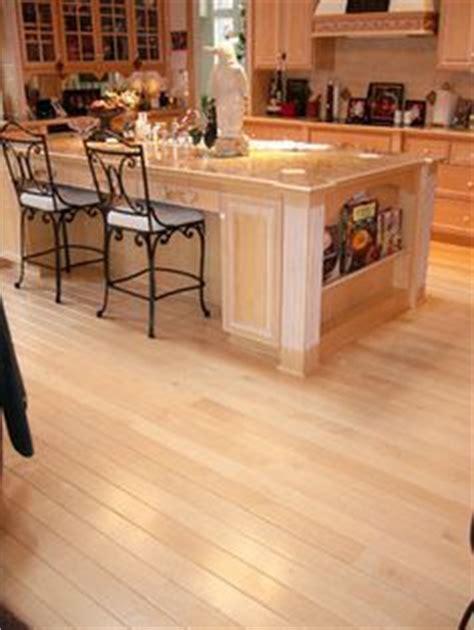 1000 ideas about maple floors on maple