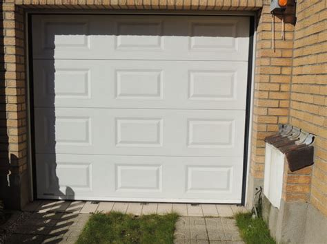 porte garage motorisee occasion clasf