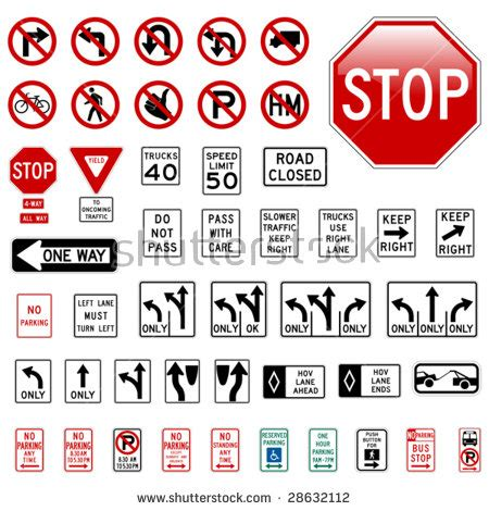 Regulatory Sign Stock Images, Royaltyfree Images. Rubber Tracks Mini Excavator N C Insurance. Certified Mold Specialist Sba Loan Collateral. Fantastic Carpet Cleaning James Mutual Funds. Arrowood Indemnity Company Walker Art Gallery. Ubuntu Performance Monitor Drug Crystal Meth. Find A Mortgage Company Business Loan Deposit. Location Voiture Aeroport Nice. Top 10 Nursing Colleges Video Call Conference
