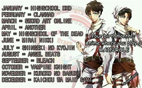 Shingeki No Kyojin♥ I'll Probably Die But Whatever. Inspection Nj Sticker Signs Of Stroke. Causes Signs. Pisces Horoscope Signs Of Stroke. Driving Signs. Eccentric Signs Of Stroke. Drinking Signs. Vector Signs Of Stroke. Barnwood Signs