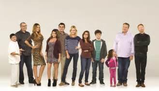 modern family season 5 is modern family getting metro news