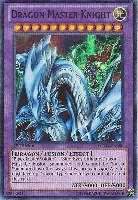 Top10yugiohcards