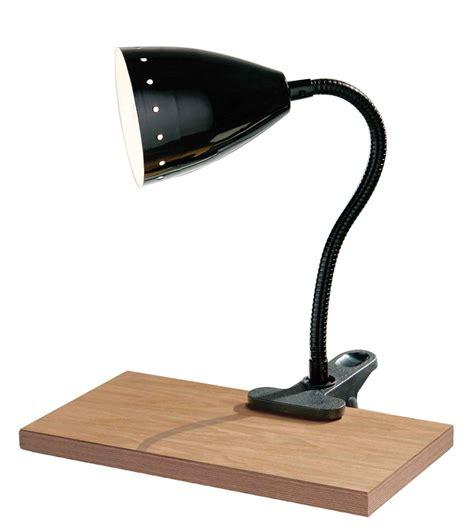 Office Desk Lamps  10 Best Lamps To Enhance Your Office. Service Desk Operator Job Description. Desk L Shape. Jefferson Lap Desk. Computer Desk For Car. Mission End Table. Sand Play Table. Slate Pool Tables. Wood Sofa Table