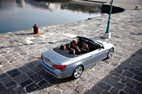 carro bmw serie 3 modelo 2010 con su peque 241 o lavado de cara lista de carros