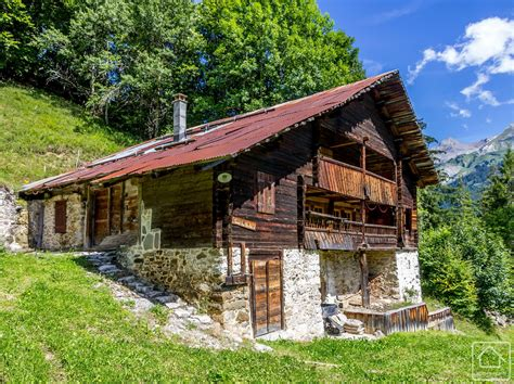 chalet des houches alpine property estate in the alps agence immobiliere