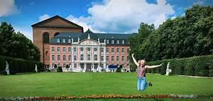 Duisburg Essen Gehen : germany university of duisburg essen uni study abroad center ~ Markanthonyermac.com Haus und Dekorationen