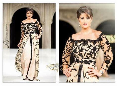 vous trouvez sur votre magazine en ligne du caftan caftan moderne 2015 caftan robe de soir 233 e