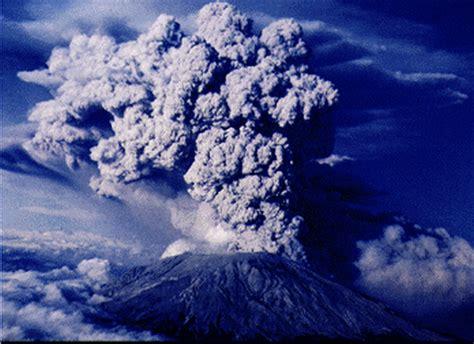 eruption du mont helens en 1980 centerblog