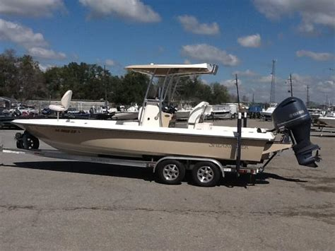 Used Mako Boats For Sale In Louisiana by Used Bay Boats For Sale In Louisiana Boats