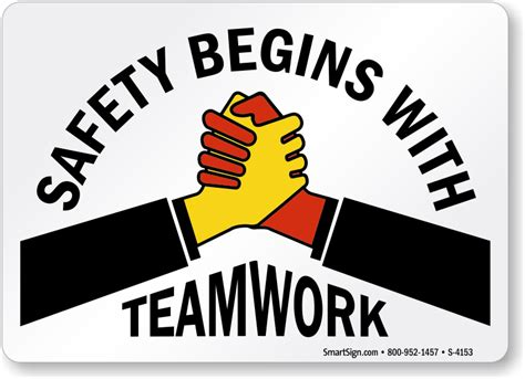 List Of Synonyms And Antonyms Of The Word Safety Slogans. Accredited Massage Therapy Schools In California. Different Types Of Emr Software. Notre Dame Application Deadline. Patrick Insurance Agency E Learning Platforms. Town And Country Lumberton Nc. Northwest Ent And Allergy 1gb Usb Thumb Drive. Pain Treatment Center Of The Bluegrass. Accelerated Nursing Programs In New England