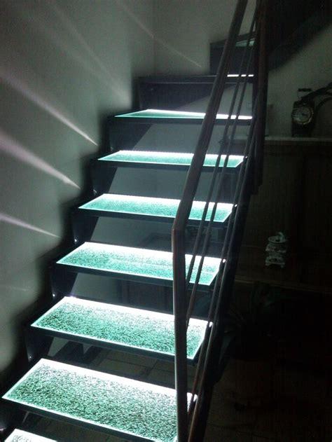 17 best ideas about escalier en verre on re en verre conception d escaliers and