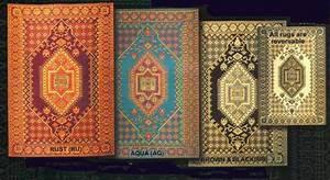 Mad About Mats : 6 x 9 mad mats ~ Markanthonyermac.com Haus und Dekorationen