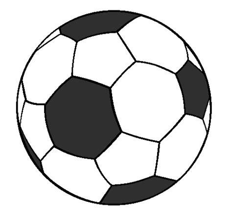 gabarit carte ballon de foot