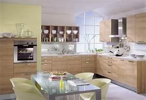 Stauraum Kleine Küche : ideen f r kleine wohnk chen ~ Markanthonyermac.com Haus und Dekorationen