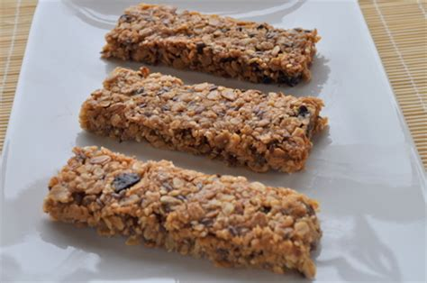 recette barres de c 233 r 233 ales aux flocons d avoine cuisinez barres de c 233 r 233 ales aux flocons d avoine