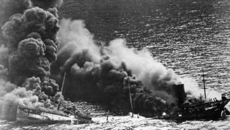 German U Boats Long Island Sound by U Boat Attacks Of World War Ii 6 Months Of Secret Terror