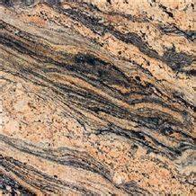 Golden Thunder Granite Pictures, Additional Name, Usage ...