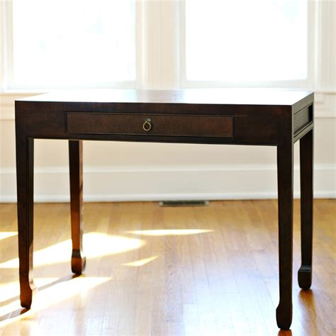 Tiny Desk by Writing Desks Free Antique Writing Desks For Sale With