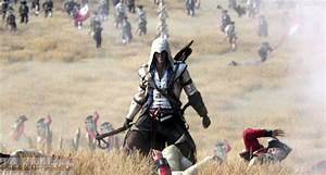 Assassins Creed 3 Free Download - Ocean Of Games