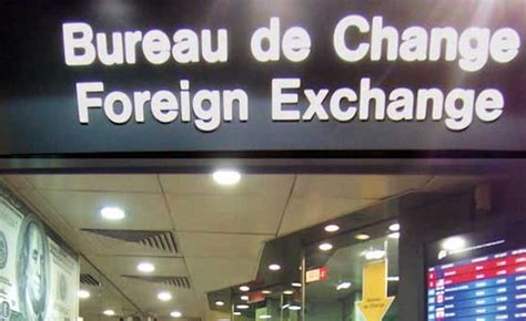 bureau de change nation 28 images exchange rates definition types cr 233 ation des bureaux
