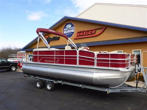 Boat Trader Michigan Sea Ray by Page 1 Of 297 Boats For Sale In Michigan Boattrader