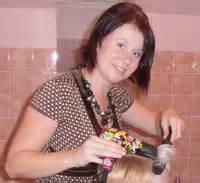 coiffure domicile rennes votre nouveau 233 l 233 gant 224 la coupe de cheveux