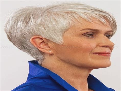 Short Bob Hairstyles For Women Over 60 How To Curl Pin Straight Hair With A Curling Iron Make Donut Bun For Short Easy Semi Updos Long Hairdos 5 Year Old Cute 30 Haircuts Bows Picture Instructions Best Mens Haircut Round Face Red Tint Dye