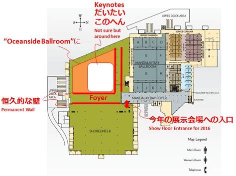 Mandalay Bay Convention Center Expansion Westport Homes Columbus Handley Funeral Home Danville How To Decor Mobile Rent Own For Sale In Oakland Hills Ca Old Soldiers Dc Theatre Installation Easy Decorating Ideas