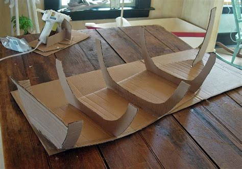 Easy Cardboard Boat Making by 68 Best Images About Church Stuff On Pinterest Crafting