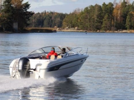 Outboard Motors For Sale Yorkshire by Yamaha F200 Outboard Engine Www Penninemarine