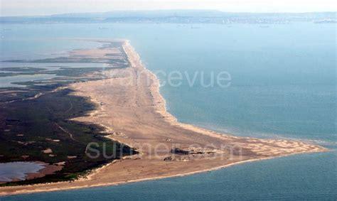 www windsurfing44 afficher le sujet la course aux 100 km h alex caizergues 224 107 km h