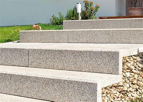 nivrem marche bois pour terrasse diverses id 233 es de conception de patio en bois pour