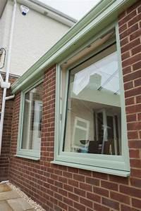Nasse Fenster über Nacht : 5 gr nde f r nasse fenster welche ma nahmen sie erfordern ~ Markanthonyermac.com Haus und Dekorationen