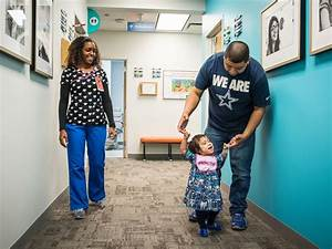 Formerly Conjoined Texas Twins Celebrate One Year Since ...