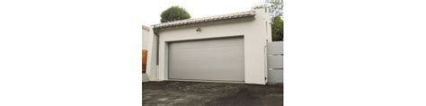 porte de garage devis en ligne devis en ligne porte de garage prix usine