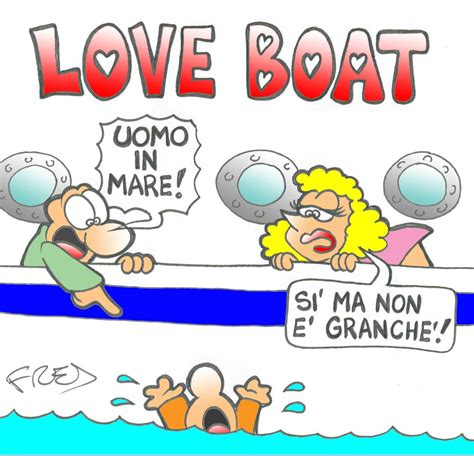 Love Boat The Next Wave Dvd by Serial Tv Love Boat