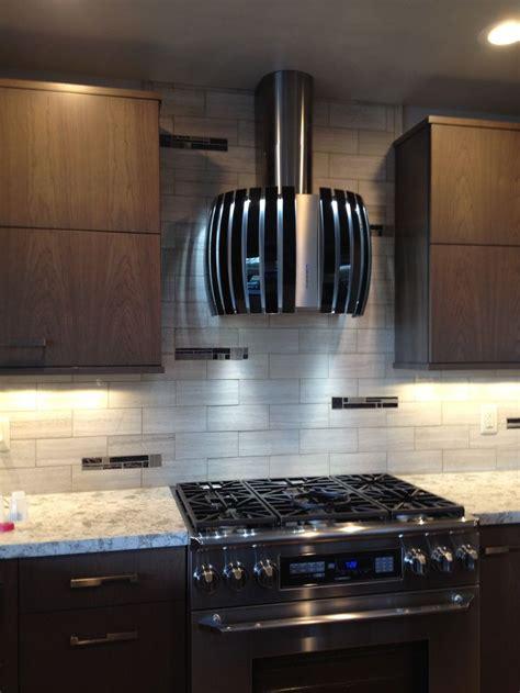 156 best images about emser tile kitchens on mondays kitchen backsplash and ux ui