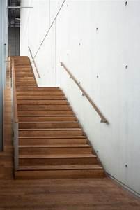 Entkopplungsmatte Auf Holz Verlegen : treppenbelag aus holz auf beton verlegen tipps tricks ~ Markanthonyermac.com Haus und Dekorationen