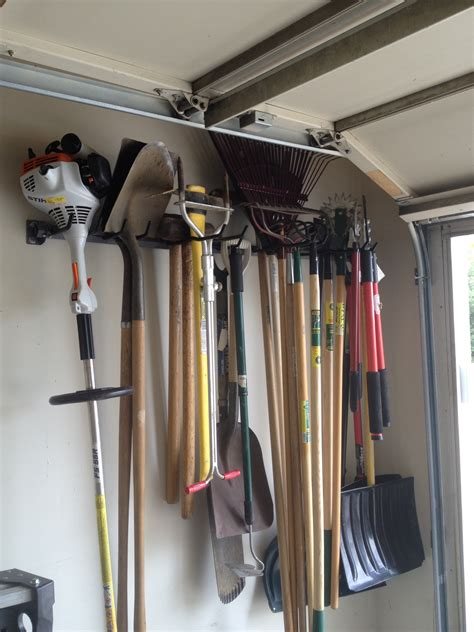 Denver Garage Shelving Ideas Gallery  Garage Storage. Garage Ceiling Heater. Garage Shoe Bench. Glass Bifold Doors. Dc Garage Door Opener. Barn Shower Door. Able Garage Door Manufacturing. Locking Pocket Door Hardware. Door In Door Refrigerator Reviews