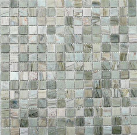 mosa 239 que discount p 226 tes de verre gris marbr 233 au m 178 mosa 239 que de p 226 te de verre m 233 lange 2 cm